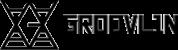 그루블린 logo