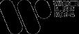 WARNAR logo